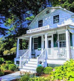 Bedford Historical Society