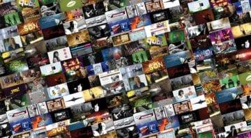 westchester-north-bean-labs-portfolio-collage