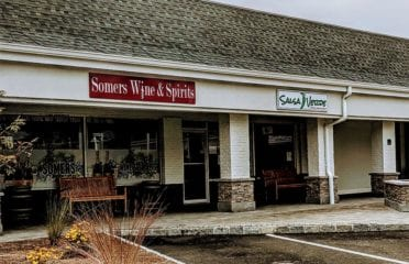 Somers Wine & Spirits
