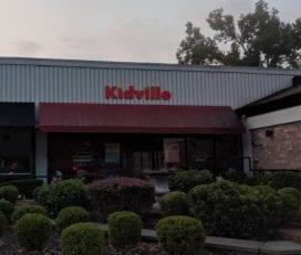 Kidville Mount Kisco