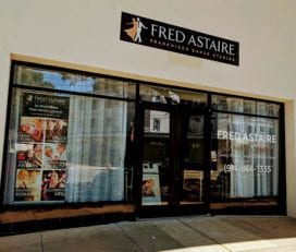 Fred Astaire Dance Studio of Mt. Kisco