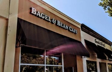 Bagel and Bean Cafe