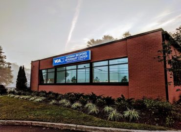 Katonah Bedford Veterinary Center