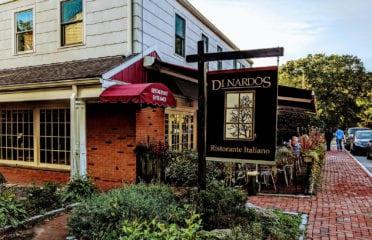 Di Nardo's Restaurant & Pizzeria