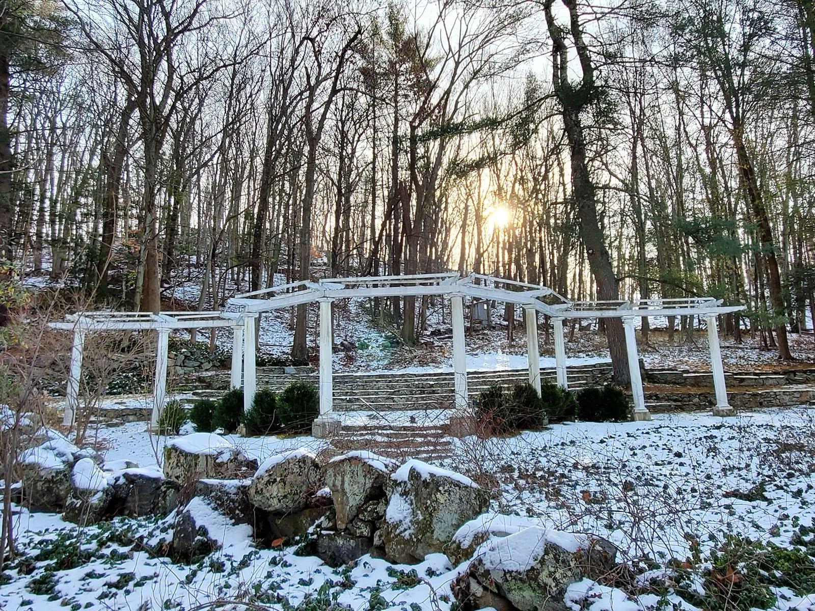 westchester-north-marsh-sanctuary
