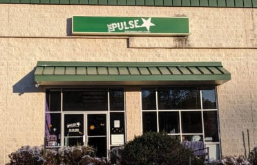 Pulse Performing Arts Studio