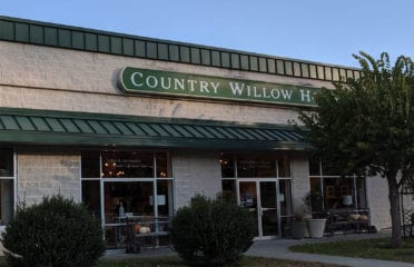 Country Willow