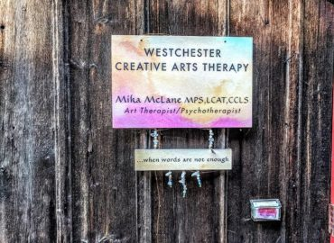 Westchester Creative Arts Therapy, PLLC
