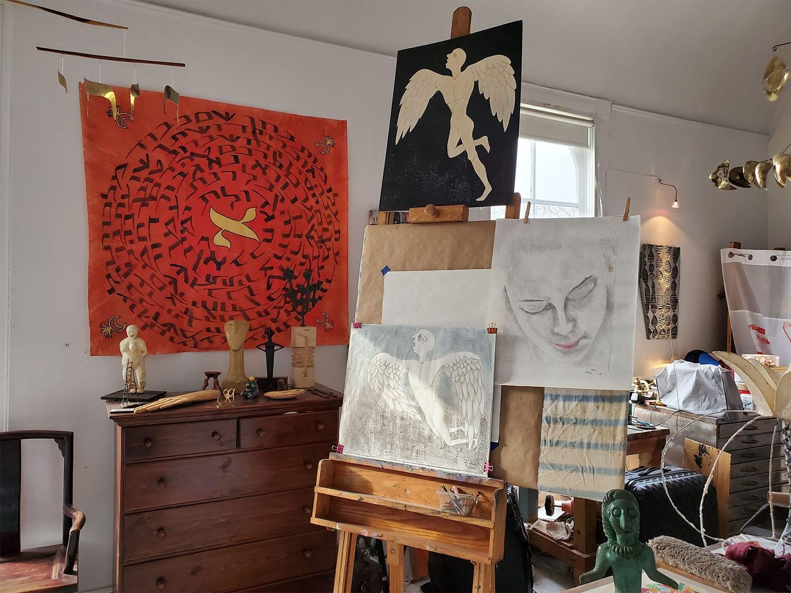 westchesternorth-Ashkenazi-Ilan-Pound-Ridge-Artist