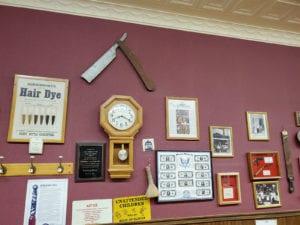 Westchester-North_barber_pole-interiori-mount-kisco